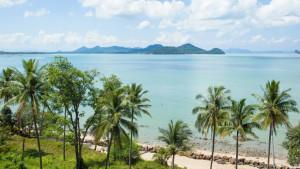 Острова Яо Яй и Яо Ной рядом с Пхукетом